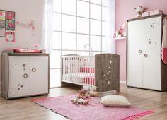 chambre sacha de galipette avec le th me les papoum de moulinroty chambres de r ve pinterest. Black Bedroom Furniture Sets. Home Design Ideas