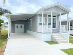 Mobile Home Parks, Mobile Homes For Sale, Avon Park Florida, Double Wide Home, Single Wide, Generators For Home Use, Diy Storage Shed Plans, Baths For Sale, Silver Lake