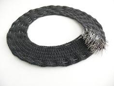 necklace www.michalinaowczarek.com