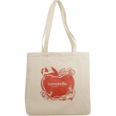 Cotton Canvas Economy Tote is one of the many Tote Bags in our vast collection of Promotional Bags. Cotton Bag, Cotton Canvas, Alternative To Plastic Bags, Promotional Bags, Shopping Totes, Bold Logo, Custom Tote Bags, Thing 1, Reusable Bags