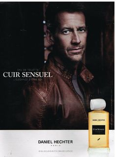 Hot Men, Hot Guys, Parfum Giorgio Armani, Christian Dior, Perfume Adverts, Daniel Hechter, Delon, Event Posters, Leather