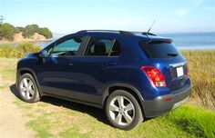 "See our web site for even more details on ""Jeep Compass"". It is actually an excellent place to get more information. Audi Q3, Audi Cars, Buick Envision, Audi Allroad, Best Suv, Bmw X4, Chevrolet Trax, Volvo Xc60"