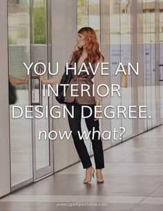 High Resolution Interior Design Contract Template Architecture Pinterest Design Interior
