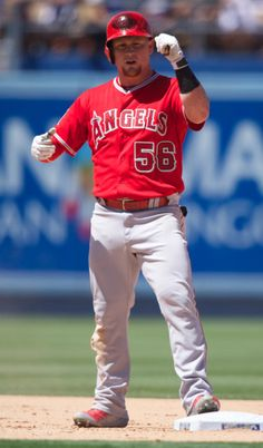 2015 © Angels Baseball LP. All Rights Reserved.