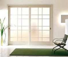 Magnificent Interior Door Handles Cheap - The Best Image Search