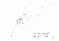 dandelion_web (1)_pompom | Fräulein Sorgenfrei