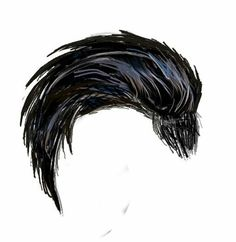 New CB Hair Png For Picsart and Photoshop Latest Collection 2019 Studio Background Images, Black Background Images, Background Images Wallpapers, Background For Photography, Video Background, Backgrounds, Photoshop Hair, Adobe Photoshop, Picsart Png