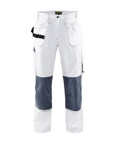 PAINTER PANTS, Trousers (16311210) - Blaklader