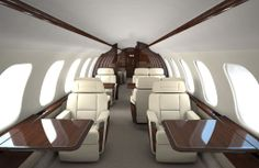 Bombardier-Flagship-Global-Jets-