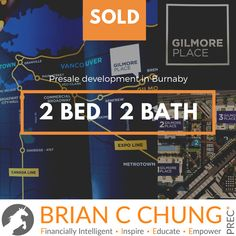 Fantastic two bedroom and two bathroom in Brentwood Gate. Be part of this upcoming community that will have close to sq feet of amenities. Come in early for the party and be part of one of 7 towers in this masterplanned development by Onni. North Vancouver, Financial Literacy, Surrey, Towers, Gate, How To Find Out, Home And Family, Real Estate, Community