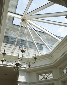 New Canaan, CT   Brooks and Falotico Associates Fairfield County Architects