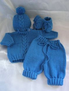 """newborn baby boy going home outfit   Newborn Baby Boy Coming Home Sweater, Pants, Hat and Booties Outfit or ... [   """"Newborn Baby Boy Coming Home Sweater, Pants, Hat and Booties Outfit or inch Reborn Baby Doll. Ready to Ship"""",   """"Com - KadınlarPlatformu."""" ] #<br/> # #Booties #Outfit,<br/> # #Going #Home #Outfit,<br/> # #Newborn #Baby #Boys,<br/> # #Coming #Home,<br/> # #Crochet #Baby,<br/> # #Newborns,<br/> # #Pants,<br/> # #Sweaters,<br/> # #Layette<br/>"""