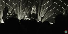 Alice on the Roof en concert exceptionnel le 10 novembre à Lille