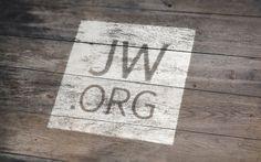 JW ORG Wallpaper - WallpaperSafari