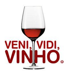 blog about wine: http://www.venividivinho.com.br