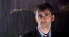 Cuando lavas el carro llueve | ActitudFEM