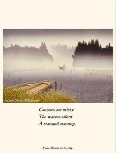 Poem Quotes, Poems, Qoutes, Japanese Haiku, Happy Life, Philosophy, Zen, Grass, Inspiring Quotes