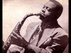 El 11 de enero de 1909, en Kinston, North Carolina, USA, nació el saxofonista alto de jazz y blues Tab Smith.
