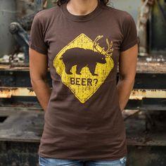 7aa32cfb67a2 Bear T-Shirt – Berry Patch Boutique