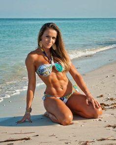 - Tawanna's Weight Loss and Fitness Inspiration - Health Recipes Fitness Inspiration, Workout Inspiration, Motivation Inspiration, Get Healthy, Healthy Weight, Fitspiration, How To Lose Weight Fast, Reduce Weight, Bikinis