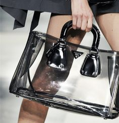 Haute Couture ... Paris - Milan - Los Angeles - New York - Tokyo