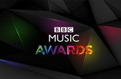 В Великобритании названы призеры престижной награды BBC Music Awards (видео)