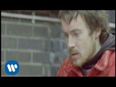 """Damien Rice ft Lisa Hannigan  - 9 Crimes (Official Video)  """"Leave me out with the waste, This is not what I do... It's the wrong kind of place, To be thinking of you... It's the wrong time, For somebody new.. It's a small crime, And I've got no excuse..."""""""