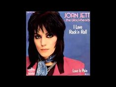 #80er,#Album I #Love #Rock And #Roll,Dillingen,#Hard #Rock,#Hardrock #80er,I m gonna run #away,#joan #jett,#Rock Musik #Joan #Jett – [I-m gonna] Run #Away - http://sound.saar.city/?p=52957