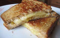 Blarney Cheese & Chutney