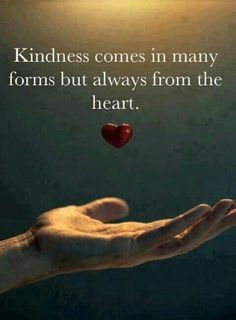 * Words Quotes, Wise Words, Me Quotes, Quotes Images, Quotable Quotes, Daily Quotes, Kindness Matters, Kindness Quotes, Kindness Pictures