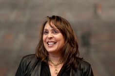 Natasha Tretheway (AB '89) is an American poet who was appointed United States Poet Laureate in June 2012. She won the 2007 Pulitzer Prize in Poetry for her 2006 collection Native Guard, and she is the Poet Laureate of Mississippi.