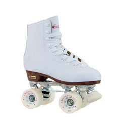 Malibu Indoor Outdoor Roller Skates Men Size 4-12
