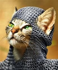chainmaille - Google Search