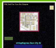 Bmw e46 wiring diagrams. Wiring Diagram 18126. Amazing