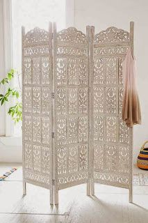 That Boho Chick: VERY Reasonably Priced Furniture Favorites ------------ dividers!