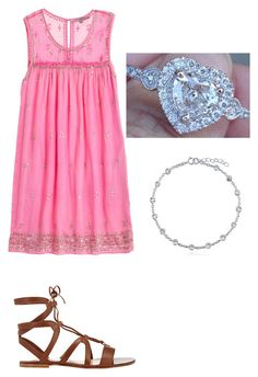 """""""Untitled #219"""" by kainat-pervez ❤ liked on Polyvore"""