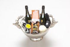 15003 - Kompromisslos Senf Dill Sauce, Gourmet, Food Gifts, Deli Food, Foods, Food And Drinks