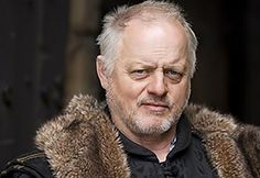 Welsh Actors: Robert Pugh   https://www.facebook.com/photo.php?fbid=639871246035179&set=a.134735423215433.17340.131420090213633&type=1