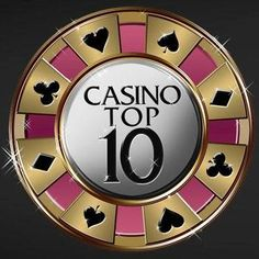 Number 1 online gambling site nj casino owners
