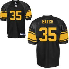 Cheap 10 Best NFL Pittsburgh Steelers Jerseys images in 2015 | Pittsburgh