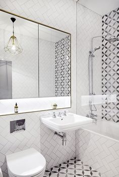 Bathroom Trends 2019 2020 Designs Colors And Tile Ideas Interiorzine B A T H Room In