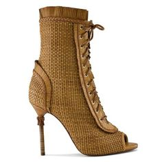 Eco Chic Shoes