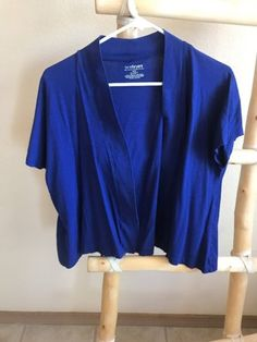 Lane Bryant Cover Up Jacket sz 14/16 https://t.co/w1zcOUxE7J https://t.co/gNuLt1RjZh