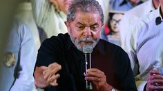 Folha Política: Gravação revela plano de Lula para aterrorizar o juiz Sergio Moro