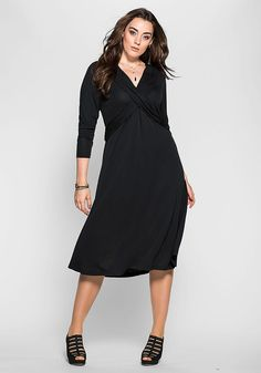 6f45be2756f7df Jerseykleider für Damen online kaufen