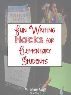 Teachers, do you enjoy when a student writes a clever/argumentative essay?