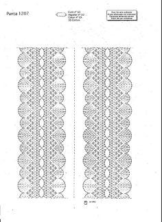 Punto de encuentro de encajeras Bobbin Lacemaking, Bobbin Lace Patterns, Peyote Stitch Patterns, Lucky Horseshoe, Lace Heart, Lace Jewelry, Lace Garter, Wedding Garter, Needle Lace