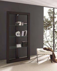 VITRINA Shelving, Home Decor, Cabinets, Shelves, Decoration Home, Room Decor, Shelving Units, Home Interior Design, Shelf