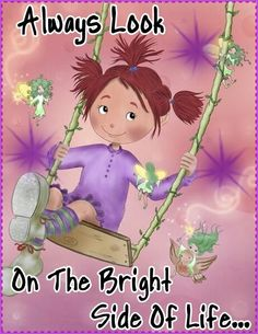 B৲( °৺° )৴K Barbara Dessi - professional children's illustrator, view portfolio Sweet Drawings, Bright Side Of Life, Love Illustration, Whimsical Art, Girl Humor, Cute Art, Bunt, Paper Art, Art For Kids