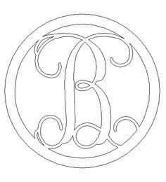 cdec990592b98af791a7c5bf4ef57db6--wooden-monogram-wooden-letters Vine Monogram Letter Templates on vine social media, vine font wooden letters, vine art letters, vine symbols, vine logo letters, century gothic letters, vine writing, cursive letters, wingdings letters, vine flowers,